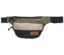 Stacka Waist Bag khaki