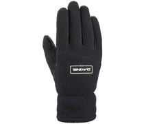 Transit Fleece Gloves