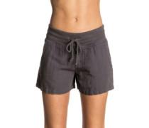 Easy Chino Shorts nine iron