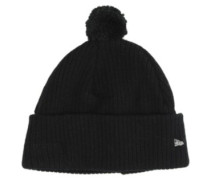 Premium Knit Beanie black