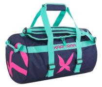 30L Travelbag night