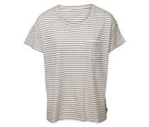 Hevy T-Shirt
