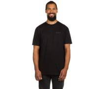 Classic H T-Shirt black