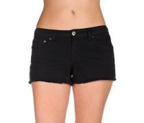 Cheyenne Shorts