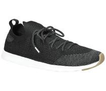 AP Nova Liteknit Sneakers schwarz