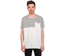 Felton Striped T-Shirt muster