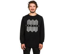 Meta Crew Sweater