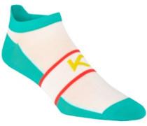 Tillarot 36-38 Socks lturq