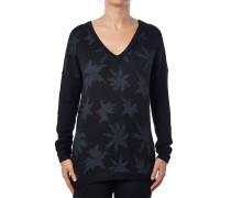 Hurley Demi Sweater