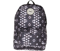 All Day Women Backpack black