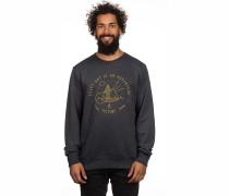 Four Seasons Sweater