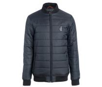 Away Anti Insulated Jacke