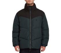 Goldsmooth Jacket