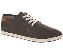 Chucker C6 Sneakers schwarz