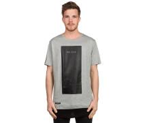 Tres Klick T-Shirt