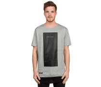 Cayler & Sons Tres Klick T-Shirt