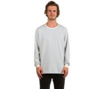 Yacht T-Shirt LS goshma