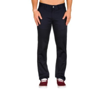K Slim Chino Pants midnight