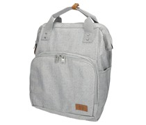 Life Is Good 18L Backpack