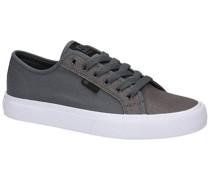 Manual Sneakers gum