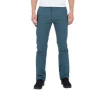 Vsm Stranger Modern St Pants airforce blue