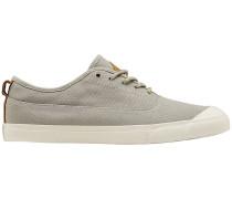 Reef Ripper Sneakers