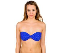 Billabong Sol Searcher Twisted Bikini Top