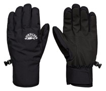 Cross Gloves