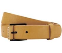 Legacy Belt goldenrod
