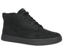 Davis Square WP WL Chukka Shoes