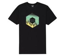 X-Cess T-Shirt