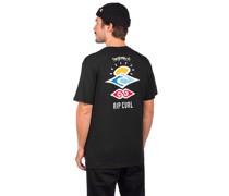 Search Logo T-Shirt