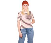 Mimie O T-Shirt