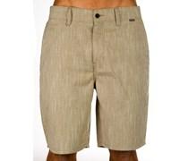 Babylon Shorts