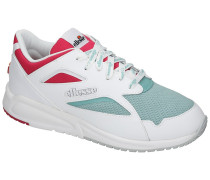 Contest Sneakers pink