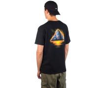 Ancient Aliens T-Shirt black