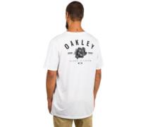 50-Temples FB T-Shirt white
