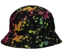 Staci Splatter Bucket Hat