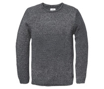 Warren Strickpullover