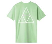 Essentials TT T-Shirt mint