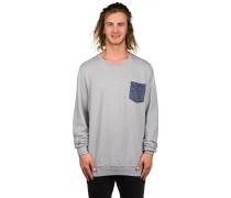 My Pullover Sweater grau