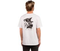 Albrigo Reaper T-Shirt white