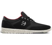 Marana Sc Sneakers schwarz