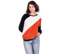 Surf Spot Sweater
