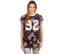 Element Amorie Shirt