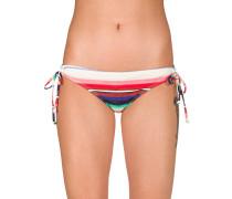 Road Trippin Low Rider Bikini Bottom