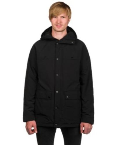 Aurora Jacket black