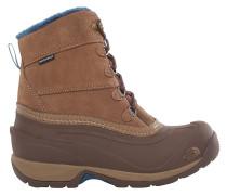 Chilkat III Outdoor Schuhe braun