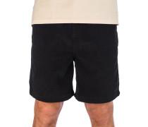 Dion Agius Piper Shorts