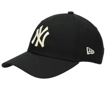 9 Forty New York Yankees Cap yellow